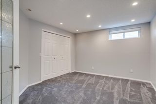Photo 21: 107 SIERRA NEVADA Close SW in Calgary: Signal Hill Detached for sale : MLS®# C4305279