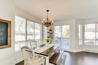 Photo 7: 75 7155 189 Street in Surrey: Clayton Townhouse for sale : MLS®# R2315998