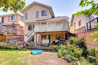 Photo 36: 48 Riverview Mews SE in Calgary: Riverbend Detached for sale : MLS®# A1129355