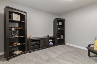Photo 27: 625 Midtown Place SW: Airdrie Detached for sale : MLS®# A1082621