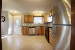 Photo 12: 5374 7 Street W: Claresholm Detached for sale : MLS®# A1091489