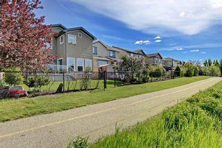 Photo 3: 471 CHAPARRAL RIDGE Circle SE in Calgary: Chaparral Detached for sale : MLS®# C4300211
