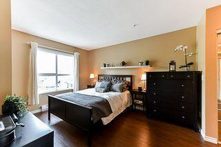 """Photo 10: 411 10188 155 Street in Surrey: Guildford Condo for sale in """"Summerset"""" (North Surrey)  : MLS®# R2297665"""