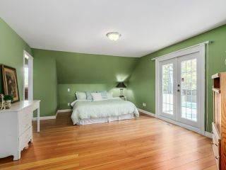 Photo 10: 5785 FOREST Street in Burnaby: Deer Lake Place House for sale (Burnaby South)  : MLS®# V1121611