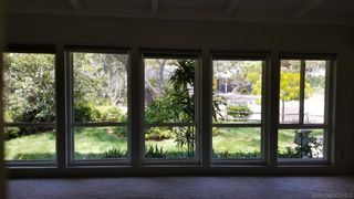 Photo 7: POINT LOMA House for sale : 3 bedrooms : 3702 Del Mar Ave in San Diego