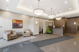 Photo 23: 3002 888 CARNARVON Street in New Westminster: Downtown NW Condo for sale : MLS®# R2551239
