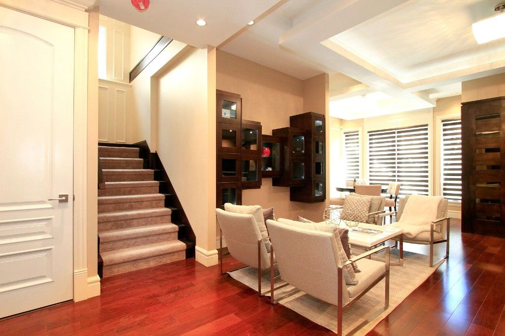 Photo 15: Photos: 1770 W 62ND Avenue in Vancouver: South Granville House for sale (Vancouver West)  : MLS®# R2117958