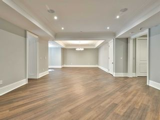 Photo 37: 31 Russell Hill Road in Toronto: Casa Loma House (3-Storey) for sale (Toronto C02)  : MLS®# C5373632