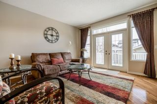 Photo 11: 56 Prestwick Manor SE in Calgary: McKenzie Towne Detached for sale : MLS®# A1101180