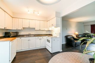 Photo 18: 6 25 GARDEN DRIVE in Vancouver: Hastings Condo for sale (Vancouver East)  : MLS®# R2330579