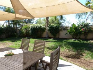 Photo 20: OCEANSIDE House for sale : 4 bedrooms : 1079 Greenway Rd