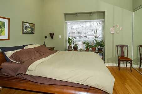 Photo 7: Photos:  in : Leslieville Freehold for sale (Toronto E01)