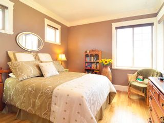 Photo 15: 1121 Bearspaw Plateau in Langford: Single family home for sale