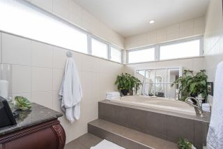 Photo 23: 2 3750 EDGEMONT BOULEVARD in North Vancouver: Edgemont Townhouse for sale : MLS®# R2489279