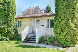 Photo 4: 10933 150 Street in Edmonton: Zone 21 House for sale : MLS®# E4251858