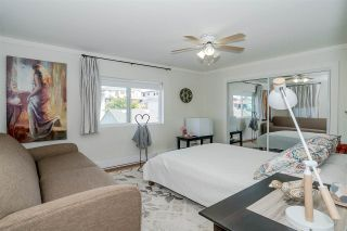 Photo 13: 3457 PRICE Street in Vancouver: Collingwood VE House for sale (Vancouver East)  : MLS®# R2485115