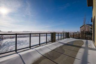 Photo 45: 1611 MONTROSE Terrace SE: High River House for sale : MLS®# C4161043
