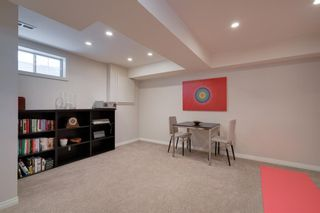 Photo 24: 434 56 Avenue SW in Calgary: Windsor Park Detached for sale : MLS®# A1068050