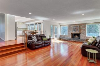 Photo 17: 48 MARLBORO Road in Edmonton: Zone 16 House for sale : MLS®# E4239727
