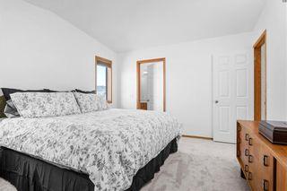 Photo 20: 80 Huntingdale Road in Winnipeg: Linden Woods Residential for sale (1M)  : MLS®# 202109985