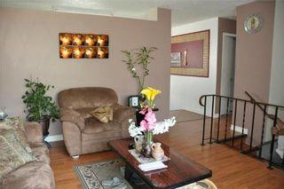 Photo 2: 278 MAPLEGLEN DR in Winnipeg: Residential for sale (Canada)  : MLS®# 1012767