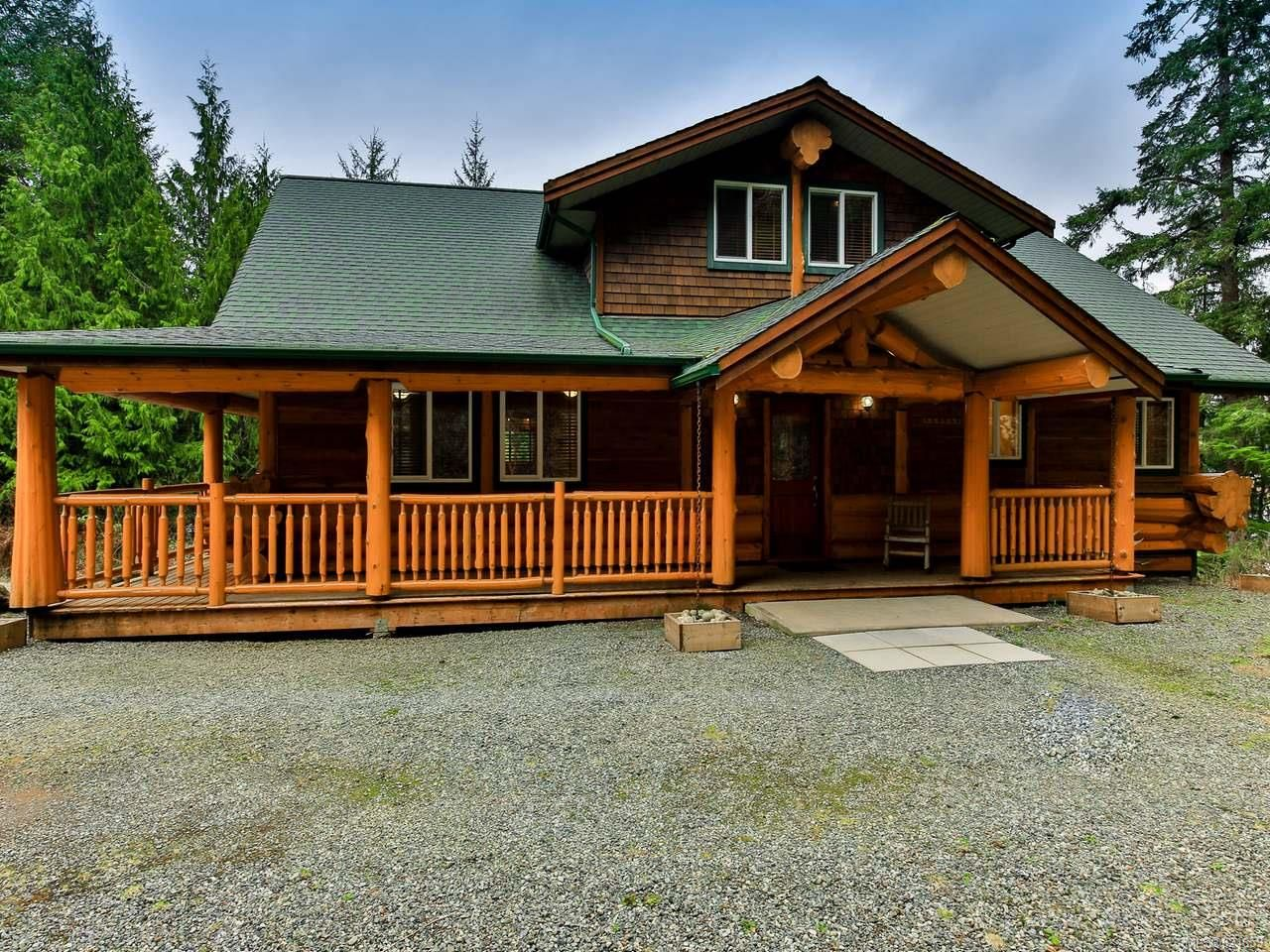 Photo 98: Photos: 1049 Helen Rd in UCLUELET: PA Ucluelet House for sale (Port Alberni)  : MLS®# 821659