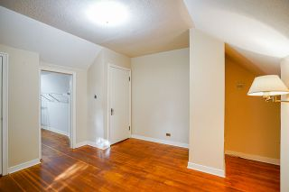 Photo 14: 7842 ROSEWOOD Street in Burnaby: Burnaby Lake House for sale (Burnaby South)  : MLS®# R2544040