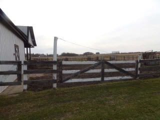 Photo 21: 26101 Twp 490: Rural Leduc County House for sale : MLS®# E4261133
