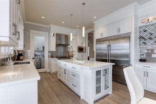 """Photo 14: 17246 4 Avenue in Surrey: Pacific Douglas House for sale in """"Summerfield"""" (South Surrey White Rock)  : MLS®# R2547118"""