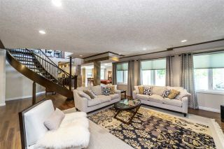 Photo 37: 20 Leveque Way: St. Albert House for sale : MLS®# E4243314