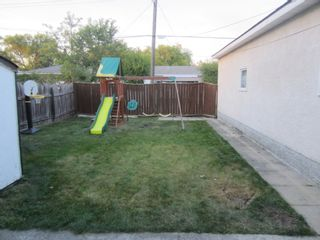 Photo 22:  in Winnipeg: Garden City House for sale ()