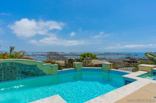 Photo 69: POINT LOMA House for sale : 3 bedrooms : 3208 Lucinda Street in San Diego