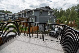 """Photo 5: 8 22810 113 Avenue in Maple Ridge: East Central Townhouse for sale in """"RUXTON VILLAGE"""" : MLS®# R2340904"""
