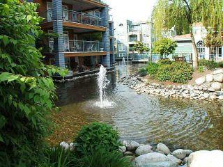 Photo 2: 302 3085 primrose in LAKESIDE TERRACE: Home for sale