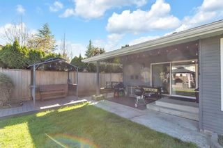 "Photo 29: 9414 149A Street in Surrey: Fleetwood Tynehead House for sale in ""GUILDFORD CHASE"" : MLS®# R2571209"