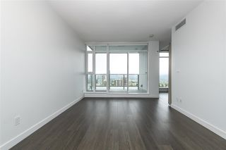 "Photo 4: 2208 6538 NELSON Avenue in Burnaby: Metrotown Condo for sale in ""MET 2"" (Burnaby South)  : MLS®# R2574714"