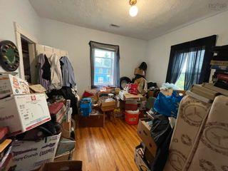 Photo 14: 2077 South Main Street in Westville: 107-Trenton,Westville,Pictou Multi-Family for sale (Northern Region)  : MLS®# 202119842