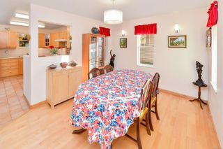 Photo 25: 2831 Rockwell Ave in : SW Gorge House for sale (Saanich West)  : MLS®# 869435