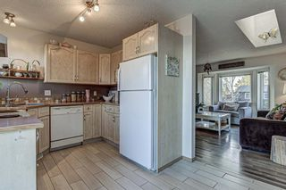 Photo 16: 314 Nelson Road: Carseland Detached for sale : MLS®# A1040058