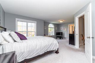 "Photo 19: 10220 GRAY Road in Rosedale: Rosedale Popkum House for sale in ""Rose Garden Estates"" : MLS®# R2560860"