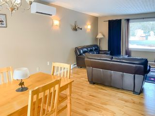 Photo 4: 875 Highway 3 in Simms Settlement: 405-Lunenburg County Residential for sale (South Shore)  : MLS®# 202103326
