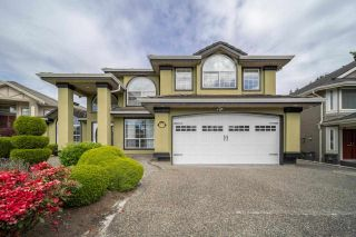 Photo 2: 8230 152A Street in Surrey: Fleetwood Tynehead House for sale : MLS®# R2586913