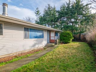 Photo 4: 2230 Neil Dr in : Na South Jingle Pot House for sale (Nanaimo)  : MLS®# 862904