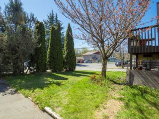 Photo 11: 680 Townsite Rd in : Na Central Nanaimo House for sale (Nanaimo)  : MLS®# 873203