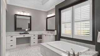 Photo 9: RANCHO SANTA FE House for sale : 4 bedrooms : 8944 Via Rancho Cielo