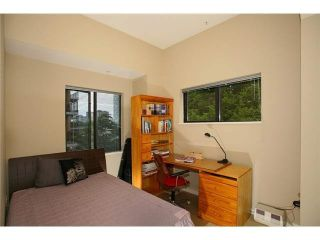 """Photo 8: 412 WESTVIEW Street in Coquitlam: Coquitlam West Townhouse for sale in """"ENCORE"""" : MLS®# V1086934"""