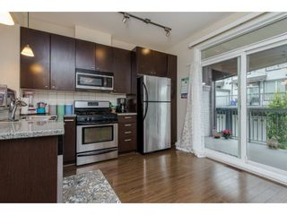 """Photo 7: 14 18777 68A Avenue in Surrey: Clayton Townhouse for sale in """"COMPASS"""" (Cloverdale)  : MLS®# R2096007"""