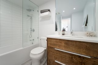 """Photo 18: 1505 1740 COMOX Street in Vancouver: West End VW Condo for sale in """"THE SANDPIPER"""" (Vancouver West)  : MLS®# R2602814"""