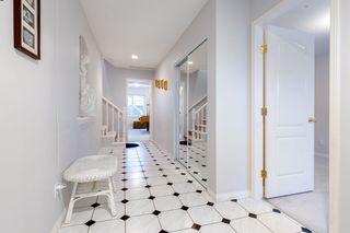 Photo 24: 2151 DRAWBRIDGE CLOSE in Port Coquitlam: Citadel PQ House for sale : MLS®# R2525071