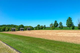 Photo 16: 22649-22697 NISSOURI Road in Thorndale: Rural Thames Centre Farm for sale (10 - Thames Centre)  : MLS®# 40162168